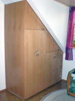 schlafzimmer_06