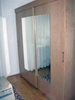 schlafzimmer_09