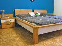 schlafzimmer_11